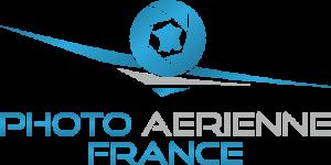 Photos aériennes de France