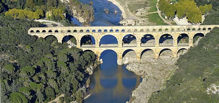 30le-pont-du-gard-13-1014