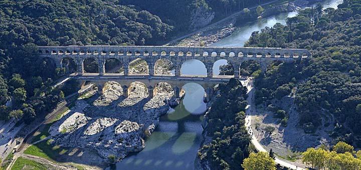 30le-pont-du-gard-34-1014