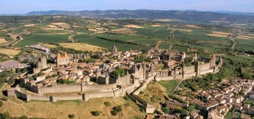 11carcassonne-16-e95