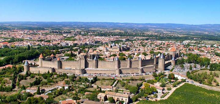 11carcassonne-25-0806