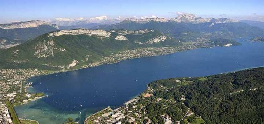 74annecy-lac-3-0808