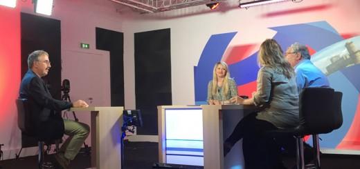 sud-tv-12-0518-rec
